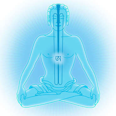 Meditatie basic class