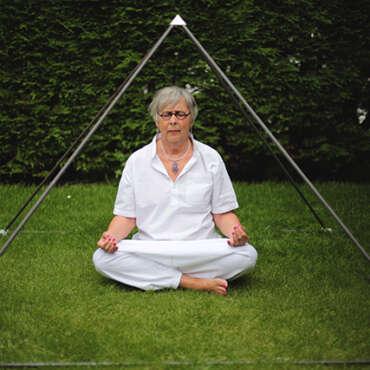 Meditatie Master Class