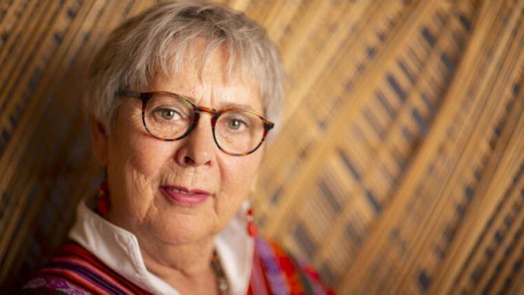 Yvonne Duin-Heruer Energetisch & Holistisch therapeut